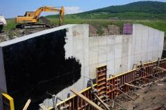 DIMEX2000-Constructii-Poduri (2)