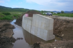 DIMEX2000-Constructii-Poduri (3)