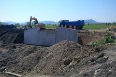 DIMEX2000-Constructii-Poduri (8)