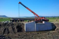 DIMEX2000-Constructii-Poduri (10)