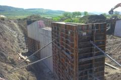 DIMEX2000-Constructii-Poduri (7)
